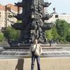 Андрей Кузнецов, 47, г.Попасная