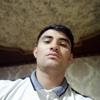 Baha, 22, г.Солнцево