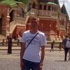 Николай, 36, г.Егорьевск