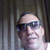 Пётр, 45, г.Краснодар