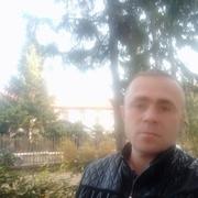 Petrenko Andrej 30 Будапешт