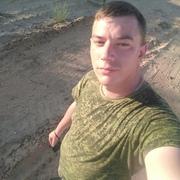 Павел 26 Астрахань