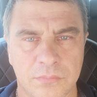 Константин, 45 лет, Телец, Москва