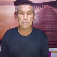 Эдуард, 46 лет, Близнецы, Кунгур