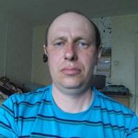 Роман, 40 лет, Водолей, Дмитров