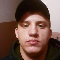 Oleg, 27 лет, Рыбы, Колпино