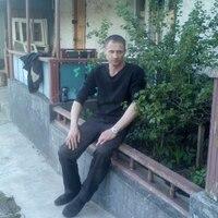 Максим, 41 год, Дева, Москва