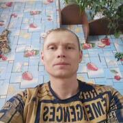 Сергей 42 Амурск