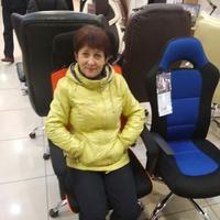 Ирина, 80 лет, Телец, Минск