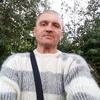 Nikolai, 30, Krasnoturinsk