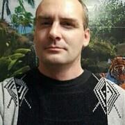 Игорь 35 Кострома