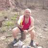 Александр, 44, г.Макеевка
