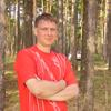 алексей, 40, г.Вихоревка