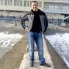 юра, 39, г.Симферополь