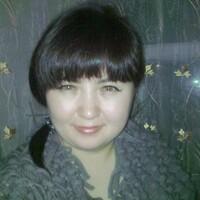 НАТАЛЬЯ, 37 лет, Водолей, Троицкое