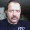 Иван, 43, г.Верховцево