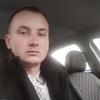 Dmitriy, 29, Mazyr