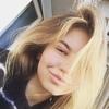 Юлия, 33, г.Челябинск
