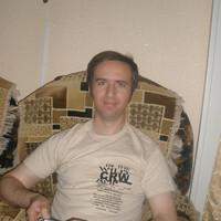 Андрей, 44 года, Стрелец, Краснодар