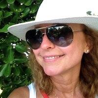 Наталья, 52 года, Рыбы, Одесса