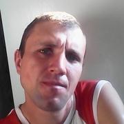 Подружиться с пользователем Денис 36 лет (Дева)