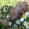 Galina, 66, г.Рига
