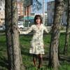 Елена, 43, г.Опочка