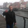 Alexandr, 27, г.Обухов