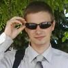 Денис, 34, г.Хойники