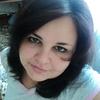 Юлия, 32, г.Нововоронеж