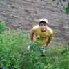 Сергей, 22, г.Окница