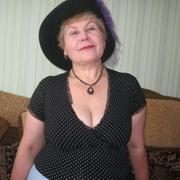 Iriska 60 Шепетовка