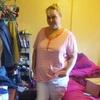 Barbara, 34, Commerce City