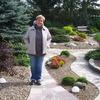 ирина, 60, г.Караганда