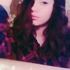 Мария, 16, г.Раменское