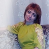 Ольга, 31, г.Ярославль