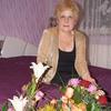 Людмилв, 65, г.Кёльн