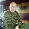 Александр, 33, г.Коряжма