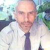 Владимир, 52, г.Нью-Йорк