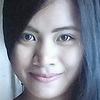 sheila, 21, г.Манила