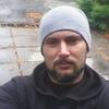 Евгений, 34, Запоріжжя