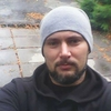 Евгений, 34, г.Запорожье