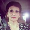 Наташа, 48, г.Дальнее Константиново