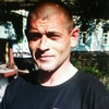 фёдор, 51, г.Глобино