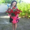 Ирина, 32, г.Кантемировка