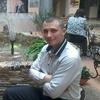 Юрий, 37, г.Железногорск