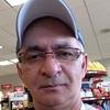 Mark, 49, г.Торонто
