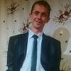 михаил, 46, г.Кемерово