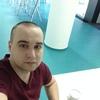 Андрій, 27, г.Прага