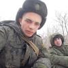 Сергей, 21, г.Уссурийск